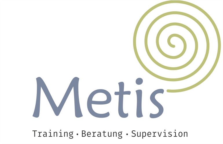 Metis-Training – Dortmund